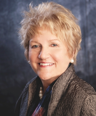 Dr. Barbara Veazey to retire from WKCTC