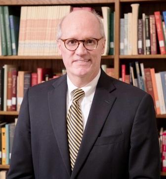 Dr. Bob Jackson named MSU interim president