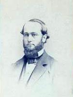 Owensboro Democrat George H. Yeaman