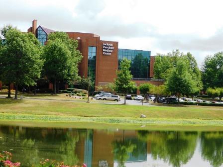 Western Kentucky hospitals generate thousands of jobs, billion dollars