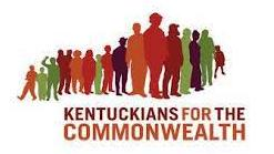 Kentuckians for the Commonwealth coming to Paducah