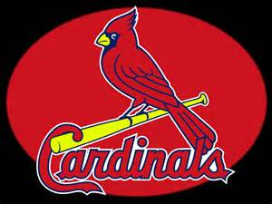 Discount tickets to Cards/Reds game benefit band