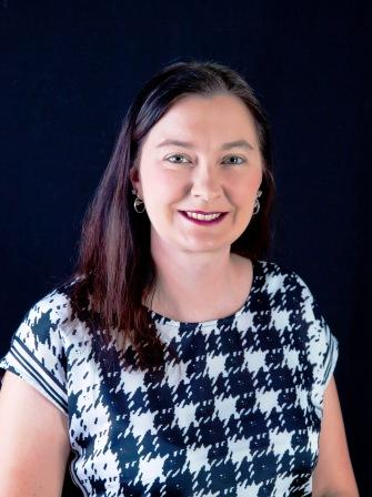Tiffany Carlson Announces Candidacy for Marshall County School Board District 5