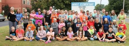 Purchase Schools vary in approach to Eclipse Day | Eclipse of 2017, school 2017-2018, education, Graves County Schools, Hickman County, McCracken County,
