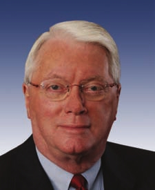 He's Out! | Jim Bunning, Mitch McConnell, US Senate race