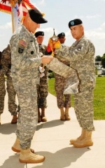 101st Airborne goes into Afghanistan | military, Fort Campbell, afghanistan