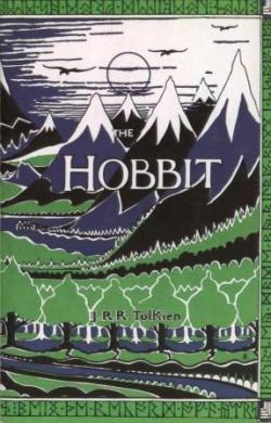 """Minister's Musings: On Tolkien's """"The Hobbit""""   religion, The Hobbit, J.R.R. Tolkien,"""