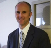 three nominees to fill Hines seat in McCracken