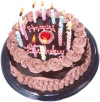 Birthday News Internet turns 40 DOB 9/2/69