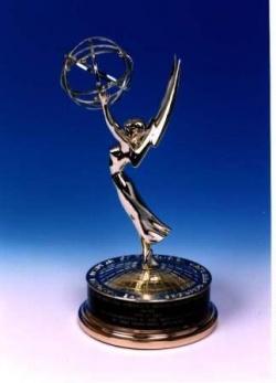 Emmys go to MSU alums