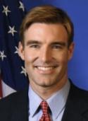 Head to head - Poll shows Senate race a dead heat