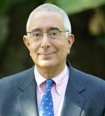 Pop culture icon and well-known economist, Ben Stein, to appear at Murray State