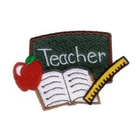 GOP and Tea Party not teachers' friends