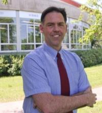 Overlin selected as asst. principal at PTHS