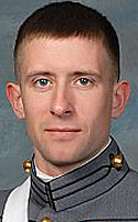Ft. Campbell Soldier: 1st Lt. John M. Runkle