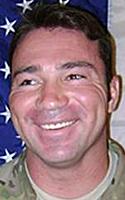 Ft. Campbell Soldier: Staff Sgt. Ergin V. Osman