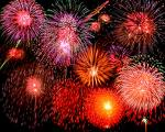 Amended State Law Now Allows for Sale of 1.4 Fireworks