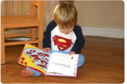 Governor Beshear creates Early Childhood Advisory Council