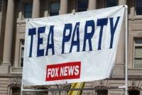 Rupert Murdoch has gamed American Politics