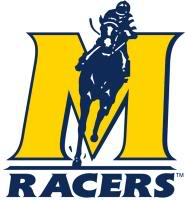 Murray State University at highest enrollment ever