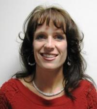 Graves school board nominates Whitaker for KSBA directorship