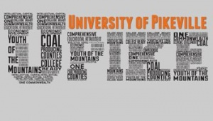 Coal Severance funds to go to UPIKE students