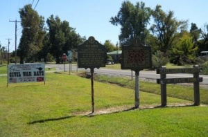 Governor announces federal grants to Great River Road and Lincoln Heritage Corridor