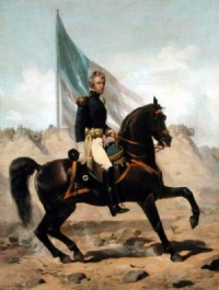 Kentucky in the War of 1812