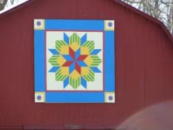 New links to Hickman County websites