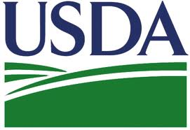 Sequestration: USDA Agriculture Cuts: