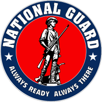 Sequestration: Possible Furloughs Could Affect Guard Members Nationwide