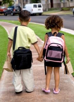 Sequestration: Education programs