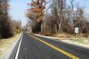 KYDOT awards $27,000,000 in road contracts