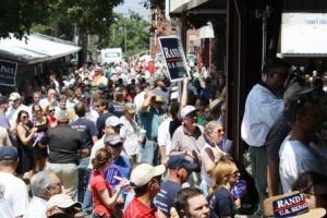 Ferrell Wellman: Profile of a Kentucky Journalism Giant