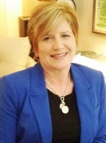 Center Point Rehab Center Director named Woman of Achievement | women, Kentucky, business, Paducah, Thelma Hunter