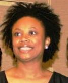 McCracken County educator elected to KEA post