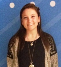 Graves High student Melissa Shankle wins Ky. National Center for Women and Information Technology Award