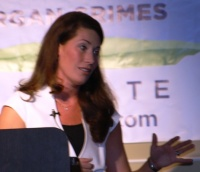 Grimes calls for Stanford U. to undo coal decision