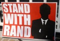 Rand Paul's Simplicity is the Reason for his Complexity  | Rand Paul, politics, presidential politics, Kentucky,