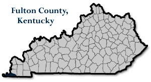 Fulton County - far from the Capitol - takes risk on RtW ordinance | Fulton County Kentucky, right to work, Tennessee, government, Frankfort