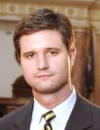 New Committee Co-Chaired by West KY Legislator