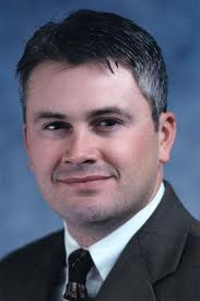 secretary of agriculture James Comer