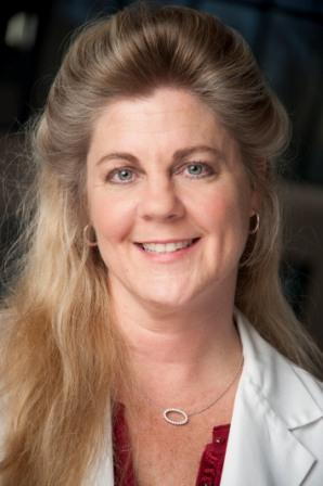 Surgeon Sue Ellen Petty  joins Baptist Health Paducah medical staff