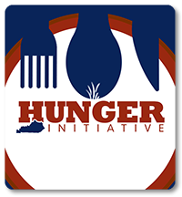 Task force begins discussion on combating hunger in Kentucky