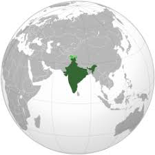 ICYMI - Governor Bevin heading to India in January