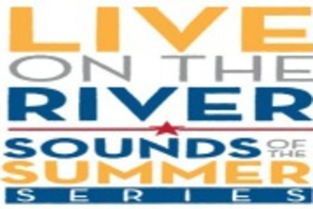 Paducah celebrates the 4th Live on the River