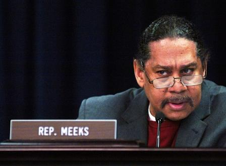 Rep. Meeks - back at work and reporting from the General Assembly | General Assembly 2019, Kentucky politics, Rep. Reginald Meeks, Louisville, Jefferson County