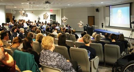 WKCTC wins $100,000 Aspen Award
