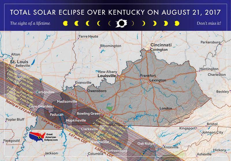Eclipse Euphoria Erupts Everywhere