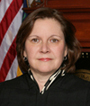 Marion KY native nominated to 6th Circuit